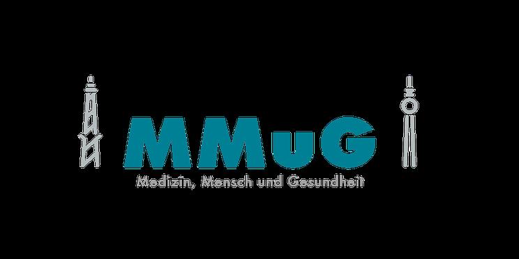 Ambulanter Pflegedienst Berlin GmbH –  Medizin, Mensch und Gesundheit